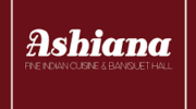 Ashiana Banquet Hall & Restaurant – Norcross,GA USA