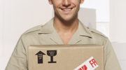Movers,Furniture Delivery – Atlanta