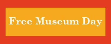 Free Museum Admission with Bank of America Cards