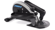 Mini elliptical $69