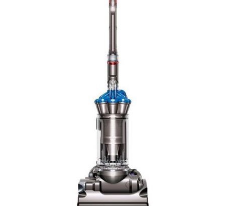 Dyson Multifloor Bagless Upright Vacuum $179 was <strike>$279</strike>