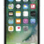Apple iPhone 6s 64GB, Space Gray – Unlocked GSM $199